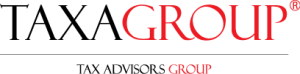 taxa_group_logo